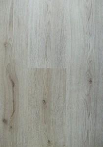 Гълъбово сиво - Ламинат